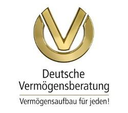 Repräsentanz für Deutsche Vermögensberatung Ingo Endler