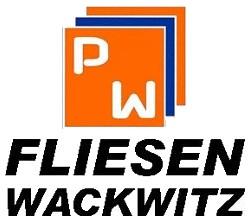Fliesenlegermeister Peter Wackwitz