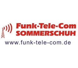 Funk-Tele-Com Eckhard Sommerschuh
