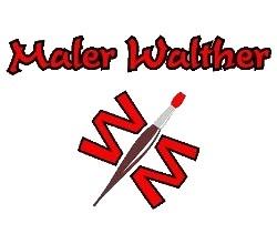 Malerbetrieb Walther GbR